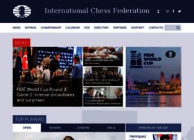 fide.com
