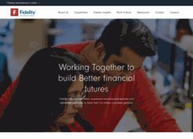 fidelity.co.in