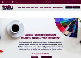 fidelityprint.co.uk