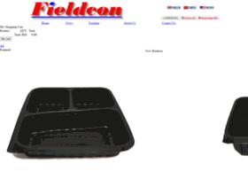 fieldcon.net