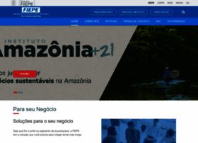 fiepe.org.br