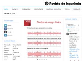 fierasdelaingenieria.com