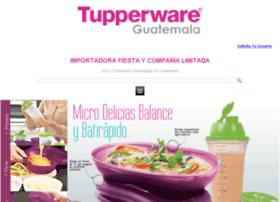 Fiestaguatemala.com