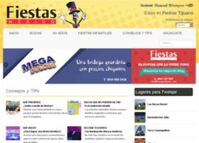 fiestastijuana.com