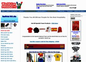 fifa2010products.com
