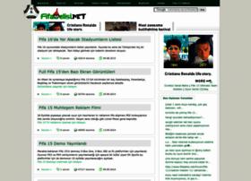 fifadelisi.net