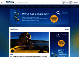 fifetoday.co.uk