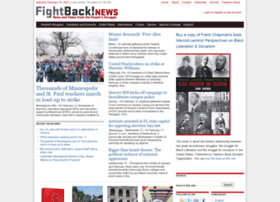 fightbacknews.org