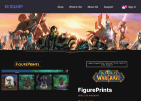 figureprints.com