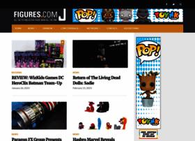 figures.com