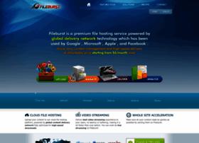 Fileburst.com