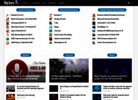 filecluster.com
