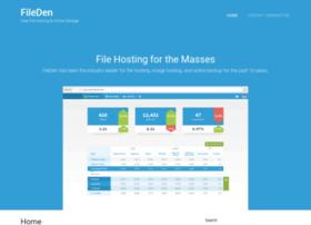fileden.com