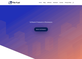 filefuel.net