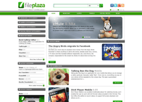 fileplaza.com