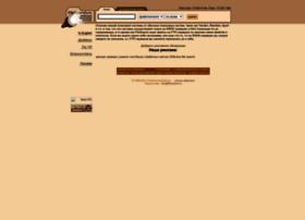 filesearch.ru