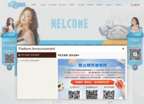 filimciler.com