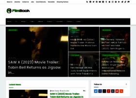 film-book.com