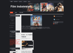 Film-indonesiaku.blogspot.com