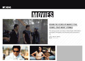 film.com