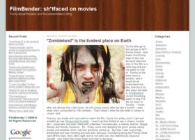 filmbender.com