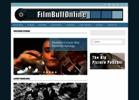 filmbuffonline.com