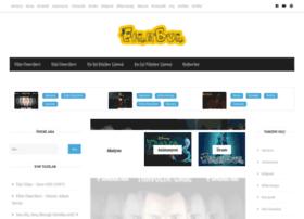 filmbul.net