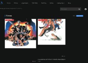 filmesonlinex.com