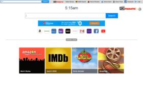 filmfanatic.com