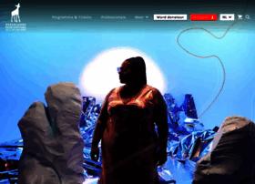filmfestival.nl