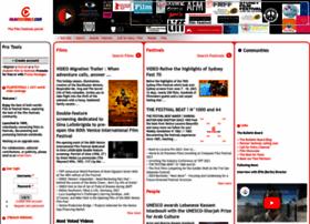 filmfestivals.com