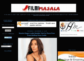 filmi-masala.blogspot.com