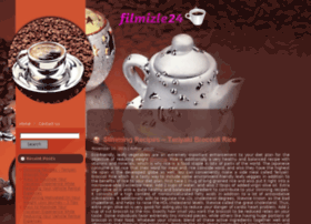 filmizle24.org
