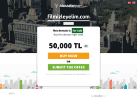 filmizleyelim.com