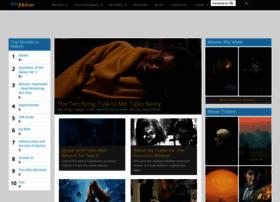 Filmjabber.com