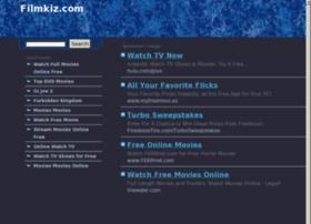 Filmkiz.com