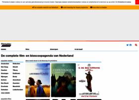 filmladder.nl