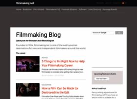 filmmaking.net