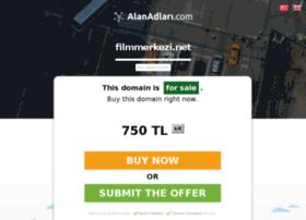 filmmerkezi.net