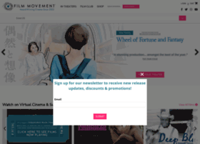 filmmovement.com