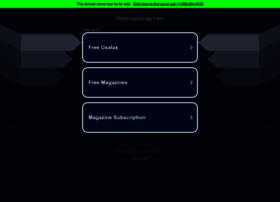 filmmusicmag.com