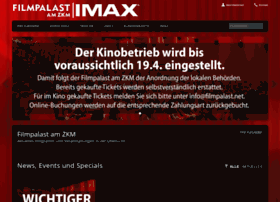 filmpalast.net