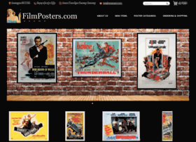 filmposters.com