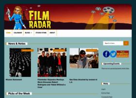 filmradar.com