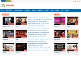 filmsadda.com