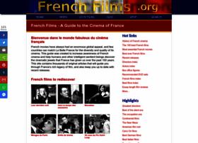 Filmsdefrance.com