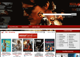 filmserie.com
