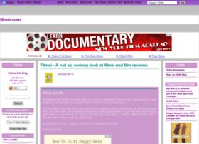 Filmsi.com