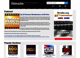 filmsite.org