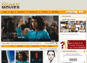 filmsnmovies.com
